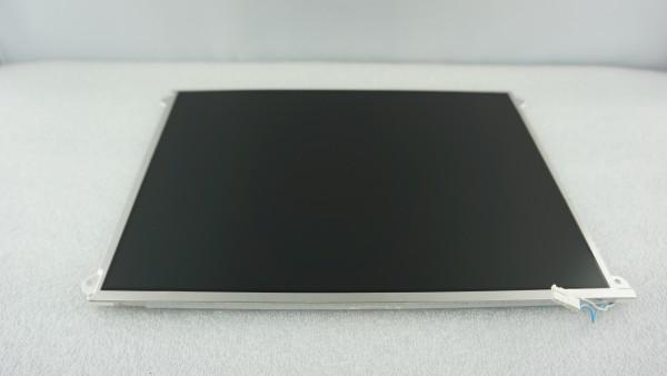 "Display LQ121X1LH83 nonglare (matt) 12,1"" LCD 20 Pins Sharp"