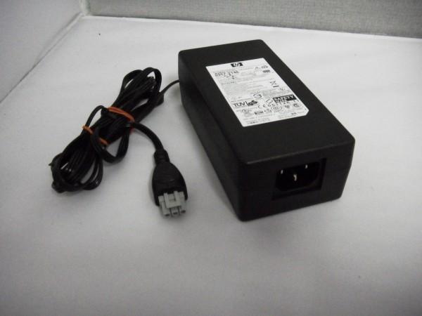 hp Netzteil Ladegerät AC Adapter 30W 32V 0,94A 0957-2146 B *21