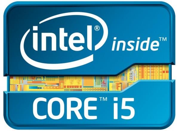 Intel® Core™ i5-2540M Processor (3M Cache, up to 3.30 GHz) SR044