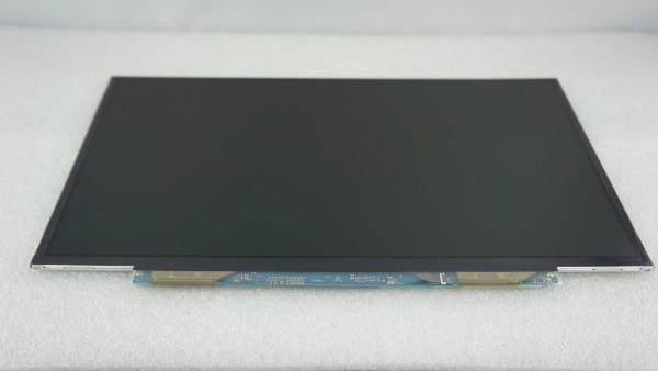"Display LT133EE09500 glare (glänzend) 13,3"" LED 40 Pins Toshiba CP455064-01"