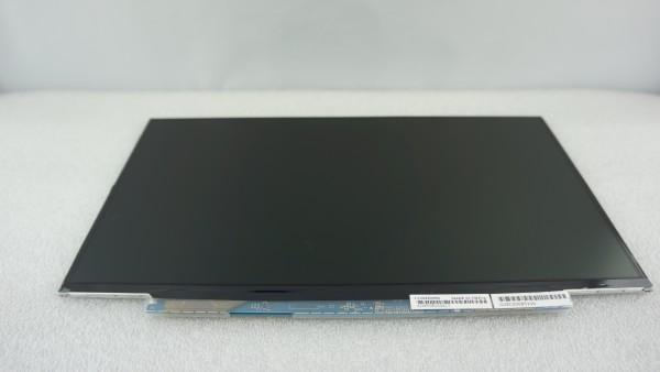 "Display LT133EE09900 nonglare (matt) 13,3"" LED 40 Pins Toshiba"