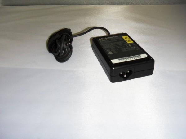 IBM Lenovo Netzteil Ladegerät AC Adapter 35W 16,0V 2,2A 85G6734 B *3