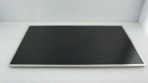 """Display LP156WD1(TL)(D5) nonglare (matt) 15,6"""" LED 40 Pins"""