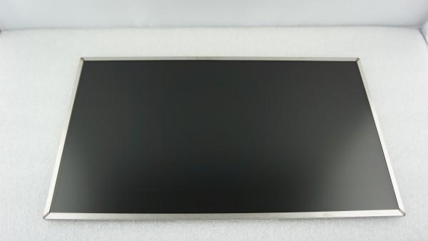 "Display LTN156AT24 nonglare (matt) 15,6"" LED 40 Pins"