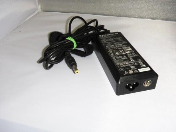 Lenovo Netzteil Ladegerät AC Adapter 73W 16V 4,55A 73P4505 B *28