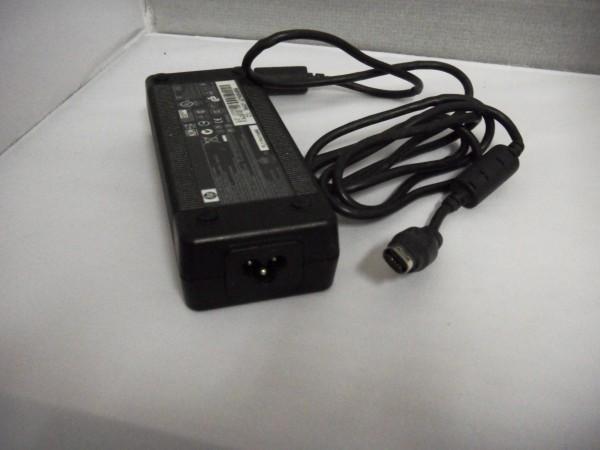 hp Netzteil Ladegerät AC Adapter 135W 19V 7,10A 374427-002 B *21