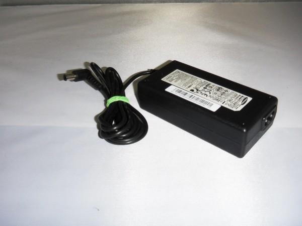 Samsung Netzteil Ladegerät AC Adapter 60W 19,0V 3,17A A5919FSM B *5