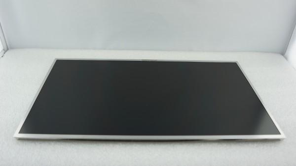 """Display LP156WD1(TL)(D3) nonglare (matt) 15,6"""" LED 40 Pins HP Elitebook"""