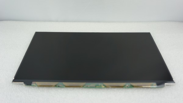 "Display B131HW02 glare 13,1"" LED 30 Pins Sony Vaio"