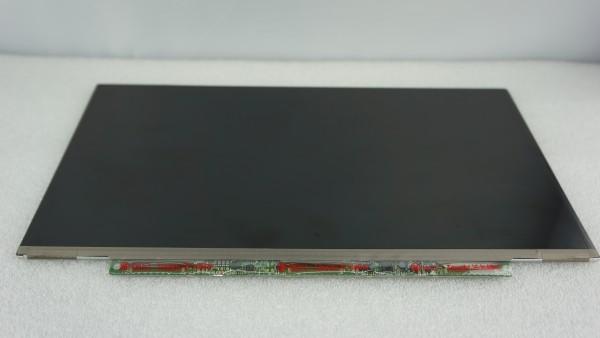 "Display LP133WH2(TL)(M4) nonglare (matt) 13,3"" LED 40 Pins Toshiba Portege R930"