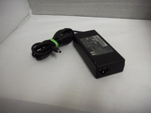 hp Netzteil Ladegerät AC Adapter 90W 18,5V 4,9A 239428-002 B *21