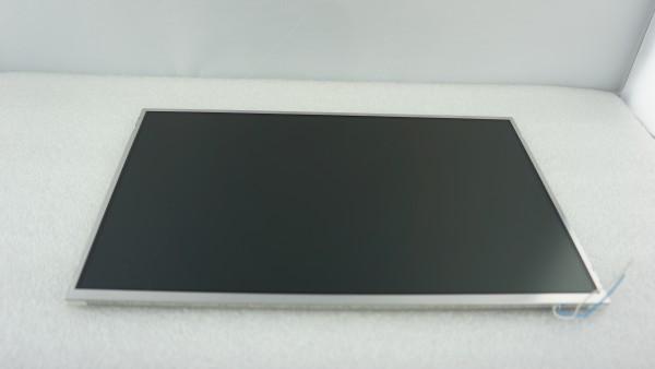 """Display LTD133EX3Y nonglare (matt) 13,3"""" LCD 20 Pins"""