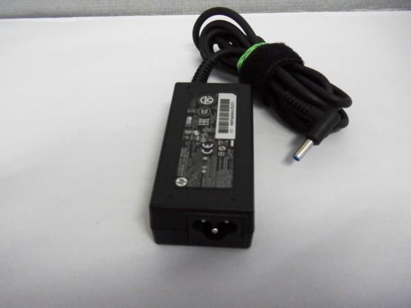 hp Netzteil Ladegerät AC Adapter 45W 19,5V 2,31A 740015-004 B *18