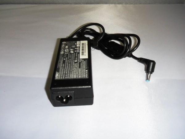 Acer Lteon Netzteil Ladegerät AC Adapter 89W 19V 4,74A PA-1900-32 B *10