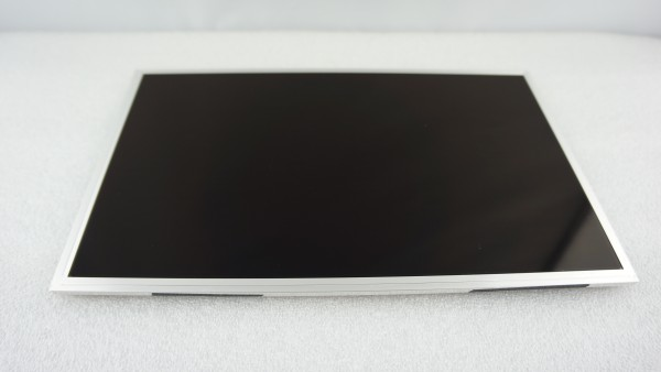 """Display HV121WX6-100 CP349757-02 12,1"""" LCD Digitizer CP416631-01 T730 T731 TH730"""