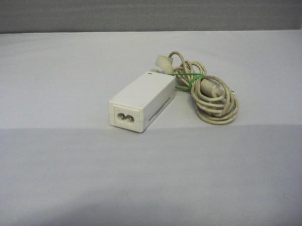 Asus Netzteil Ladegerät AC Adapter 36W 12V 3,0A ADP-36EHC white B *12