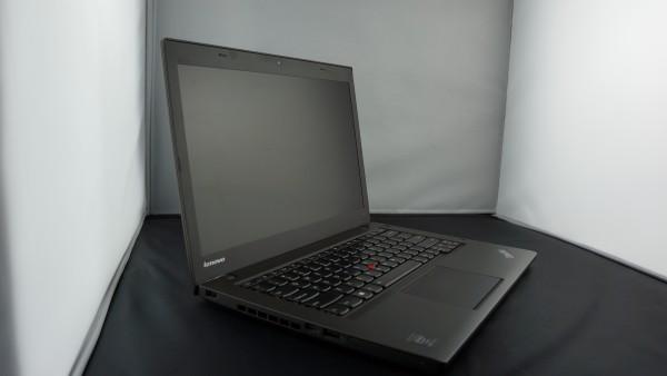 Lenovo Thinkpad T440 20B6-005EUS i7-4600U 8GB RAM 16GB SSD 500GB HDD 1600x900