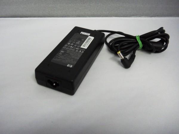 hp Netzteil Ladegerät AC Adapter 90W 18,5V 4,9A 324815-003 B *18