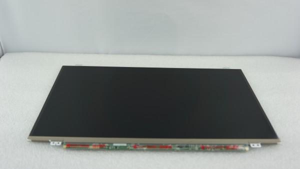 "Display LP140WD2(TL)(B1) nonglare (matt) 14,0"" LED 40 Pins Lenovo T420S T430S"