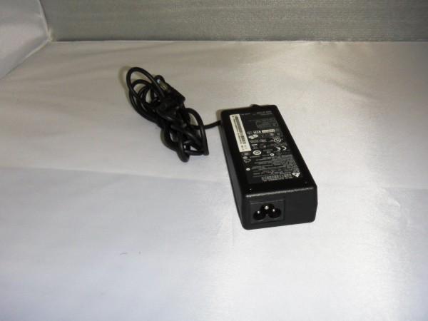 Delta Electronic Inc. Netzteil Ladegerät AC Adapter 89W 19V 4,7A ADP-90MDBB B *8