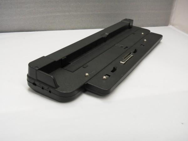 Port Replikator Dockingstation Fujitsu Lifebook E8210 E8310 E8410 FPCPR63BZ V B #52