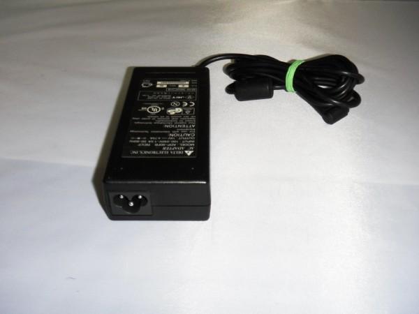 Acer Delta Electronic Inc. Netzteil Ladegerät AC Adapter 89W 19V 4,7A ADP-90FB B *9