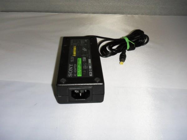 Sony Netzteil Ladegerät AC Adapter 50W 16,5V 3,03A AC-FD001B B *4