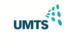 UMTS Module 3G extern/intern