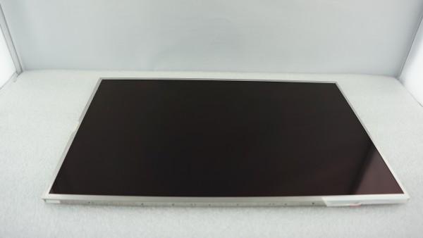 """Display LTN154U2-L06 glare 15,4"""" LCD 30 Pins DELL"""