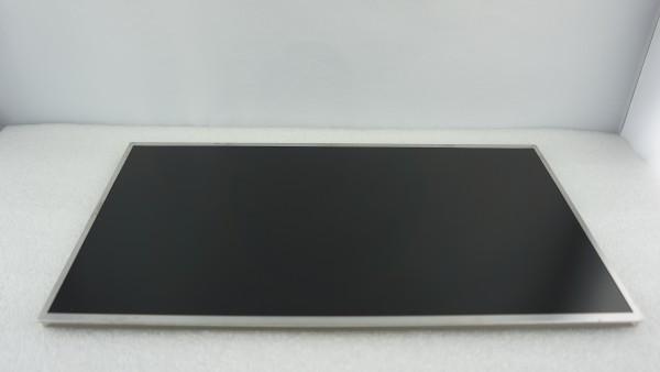 "Display LP156WF1(TL)(F4) nonglare (matt) 15,6"" LED 40 Pins"