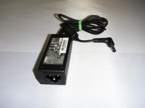 Acer Lteon Netzteil Ladegerät AC Adapter 40W 19V 2,1A PA-1400-26 B *10