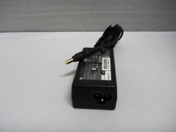 hp Netzteil Ladegerät AC Adapter 65W 18,5V 3,5A PA-1650-32HL B *16