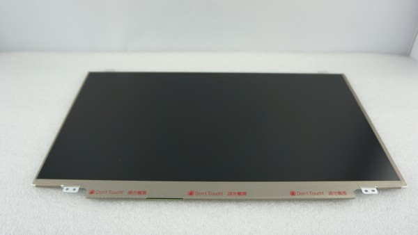 "Display LP140WD2(TL)(D4) nonglare (matt) 14"" LED 40 Pin"