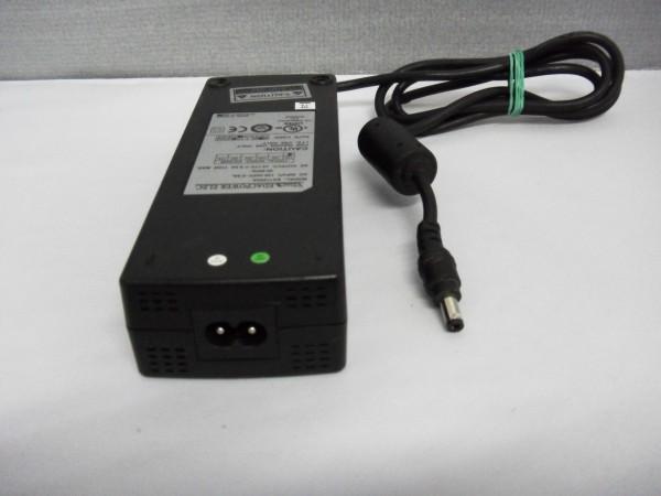 EPS Netzteil Ladegerät AC Adapter 80W 12V 6,6A F10903-C B *38