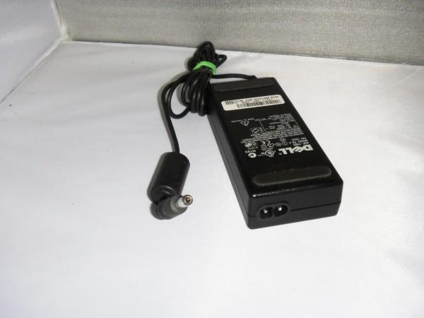 Dell Netzteil Ladegerät AC Adapter 70W 30V 3,5A ADP-70BB B *34