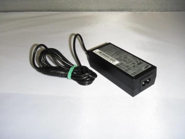 Samsung Netzteil Ladegerät AC Adapter 29W 14,0V 2,1A PS30W-14J1 B *5