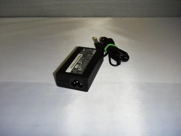 Acer Netzteil Ladegerät AC Adapter 65W 19V 3,42A ADP-65VH-F B *6.1