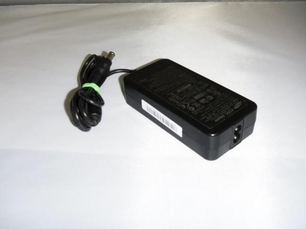 Samsung Netzteil Ladegerät AC Adapter 63W 12,0V 3,0A AD6314C B *5