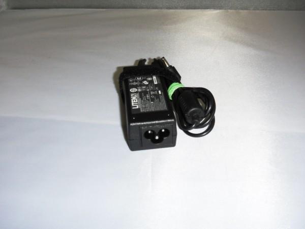 Acer Lteon Netzteil Ladegerät AC Adapter 30W 19V 1,58A PA1300-04 B *10