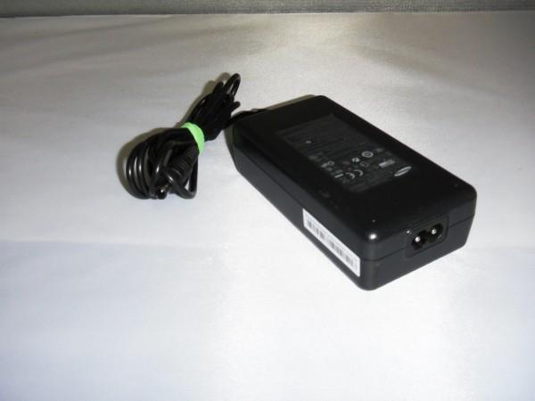 Samsung Netzteil Ladegerät AC Adapter 56W 14,0V 4,0A SVD5614V B *5