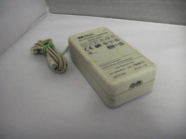 hp Netzteil Ladegerät AC Adapter 70W 32V 2,20A C8124-60014 grey B *21