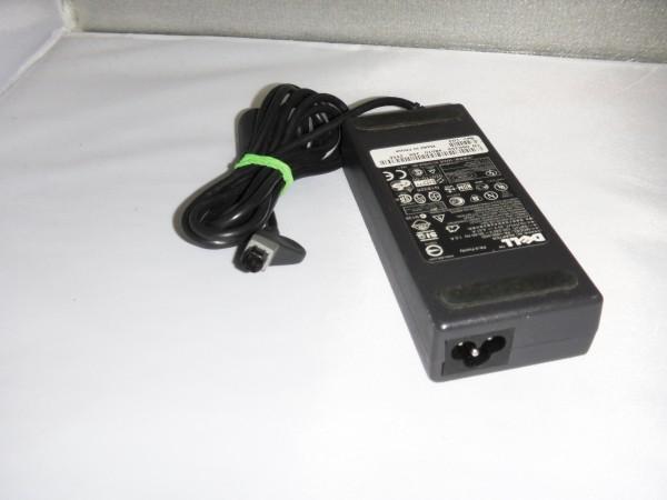 Dell Netzteil Ladegerät AC Adapter 20W 30V 4,51A PA-1900-05D B 34