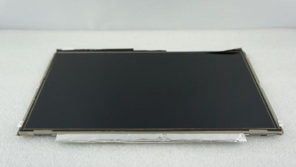 """Display LP125WH2(SL)(B3) 12,5"""" LED Digitizer SU6C-12WO4AU-01X X220 X220i X230"""