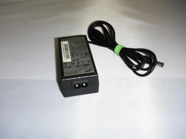 Samsung Netzteil Ladegerät AC Adapter 25W 14,0V 1,79A A2514DPN B *5