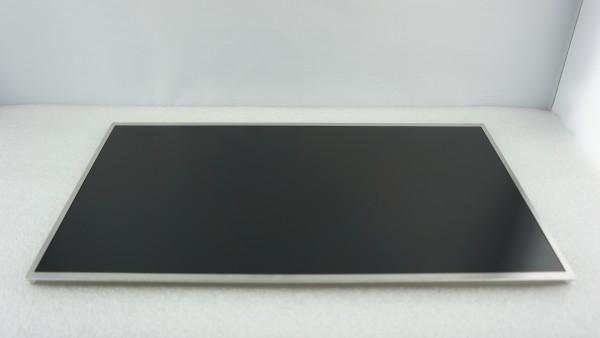 """Display LP156WF1(TL)(B2) nonglare (matt) 15,6"""" LED 40 Pins DELL"""