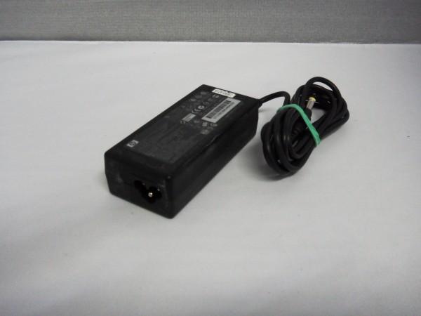 hp Netzteil Ladegerät AC Adapter 65W 18,5V 3,50A 0335A1865 B *16