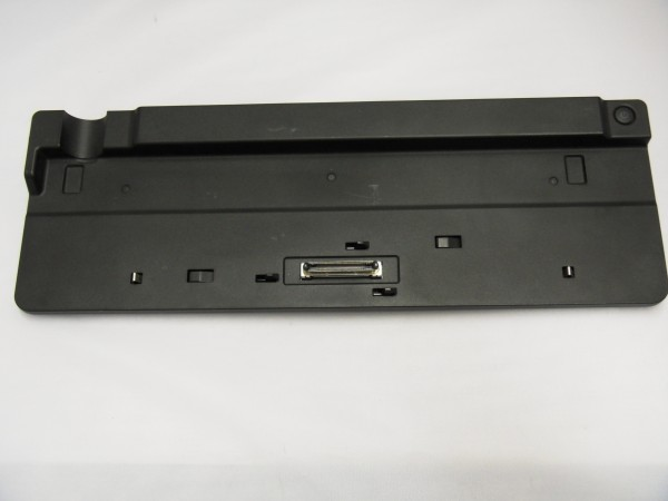 Port Replikator für Fujitsu Lifebook S760 S761 S762 S792 FPCPR95BQ V B #50