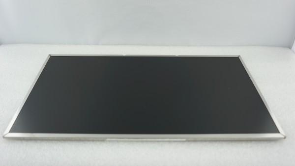 "Display LTN156AT05 CP467551-01 nonglare (matt) 15,6"" LED 40 Pins Samsung"