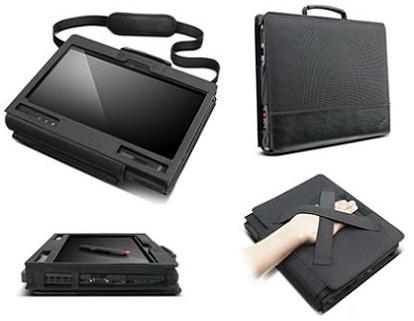 Lenovo Thinkpad T430 - 2349-4S6