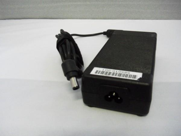 hp Netzteil Ladegerät AC Adapter 150W 19V 7,9A 585010-001 V B *18